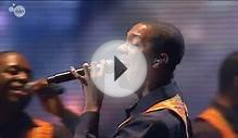 Angels in Harlem Gospel Choir - I Believe I Can Fly (Live)