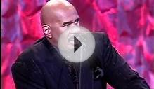 Best Church Choir 6th Annual Hoodie Award Winner