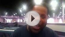 BEST CHURCH CHOIR AWARD