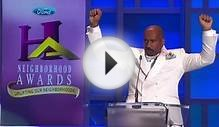 Best Church Choir | Neighborhood Awards