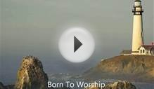 Born To Worship- Straight Gate Mass Choir