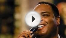 Brooklyn Tabernacle Choir - Give God The Glory