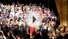 Brooklyn Tabernacle Choir, Great is Thy Faithfulness- 2009