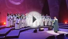 Calvary Pentecostal Church Sanctuary Choir 2009 Winners at