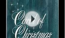 Carol of Christmas Cantata, Trinity Lutheran Church Choir