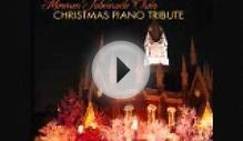 Carol of the Bells - Mormon Tabernacle Choir Christmas