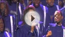 Chicago Mass Choir - Glory And Honor (2013 Video & Lyrics)