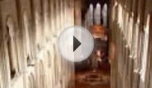 Choir of Ely Cathedral - Ely Tradition