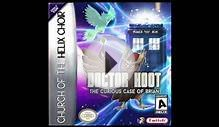 Church Of The Helix Choir - Doctor Hoot