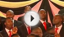 Combined songs by STAREHE SDA CHURCH CHOIR Nairobi