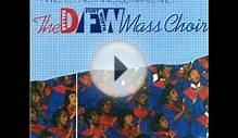DFW Mass Choir-Remember Me