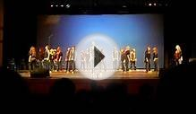 """Fix You"" Keller High School Tribe Show Choir"