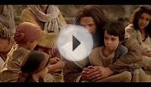 He Is Risen (Music Video) - Mormon Tabernacle Choir
