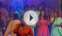 Holy Ghost Power - Chicago Mass Choir