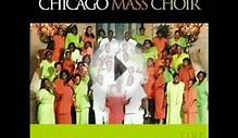 Holy Ghost Power - Chicago Mass Choir music and video