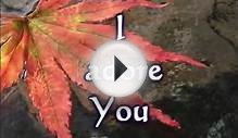 I Adore You - Brooklyn Tabernacle Choir- Worship Video w
