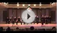 James Logan High School Show Choir Festival Disney08PART1