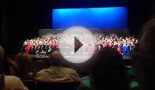 Jubilee- Alabama All State Middle School Treble Choir