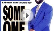 Just When - Luther Barnes with Red Budd Gospel Choir