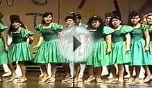 Kapaa High School Show Choir