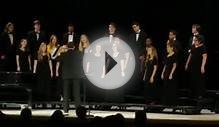 Largo High School Concert Choir May 13, 2014 Clip 1 by
