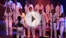 London Community Gospel Choir @ Gospelfestival Amsterdam