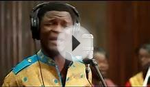 MIGHTY GOD { OFFICIAL VIDEO}. JOEPRAIZE FT SOWETO GOSPEL