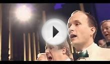 Mormon Tabernacle Choir - Hallelujah, Christmas 2010.mp4