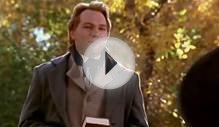 MORMON TABERNACLE CHOIR - PARISE TO THE MAN.