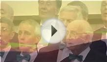 Myffanwy sung by Pontypridd Male Choir