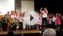 New Apostolic Church South Florida, Children´s Choir