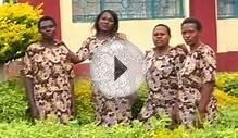 NYAMACHE MAIN SDA CHURCH CHOIR FULL SONG ALBUM JIRANI