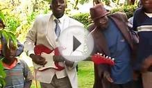 [OFFICIAL VIDEO] EBIOSI PAG CHURCH CHOIR - EE OMOYO / BEST