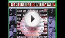 Oh Holy Night - Joe Pace & The Colorado Mass Choir