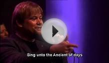 Olso Gospel Choir - Ancient of days(HD)With songtekst/lyrics