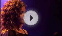 Olso Gospel Choir - Power of Your love(HD)With songtekst
