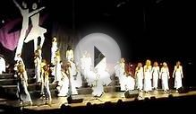 Onalaska Hilltopper Show Choir 2011- Save a Hero