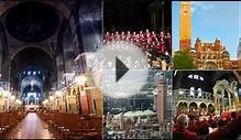 Philips - Elegi abiectus esse (Westminster Cathedral Choir