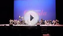 Pop Mashup - Vocal Fusion (Show Choir)