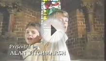 St. Philips Choir Boys - Praise to the Lord