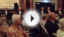 The Bournemouth Male Voice Choir - Blue Moon