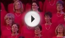 The Mormon Tabernacle Choir & Orchestra - Carol Of The Bells