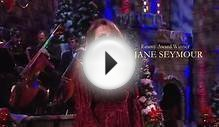"The Mormon Tabernacle Choir Presents ""Once Upon a Christmas"""