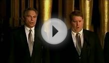 The Spirit of God The Mormon Tabernacle Choir 2007