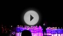 This Little Light of Mine - Reading Community Gospel Choir