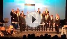 Trinity High School Choir 2014 - Spring Concert - Hakuna Ma