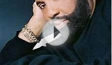 Video: Lakewood Church Choir Tribute To Andrae Crouch-The