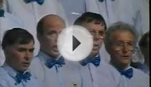 Wales_Largest_Ever_World_Male_Voice_Choir_sing_Were_You