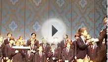 Weevily Wheat by Madison Youth Choir members Purcell