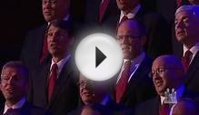 When You Wish Upon a Star - Mormon Tabernacle Choir